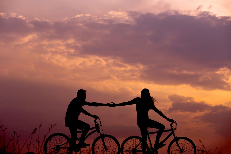 Pustka w związku