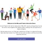Microsoft Teams – o co w tym wszystkim chodzi