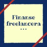 Finanse freelancera