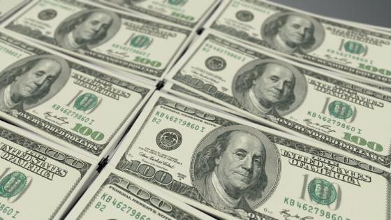 Jak zacząć zarabiać $10k miesięcznie